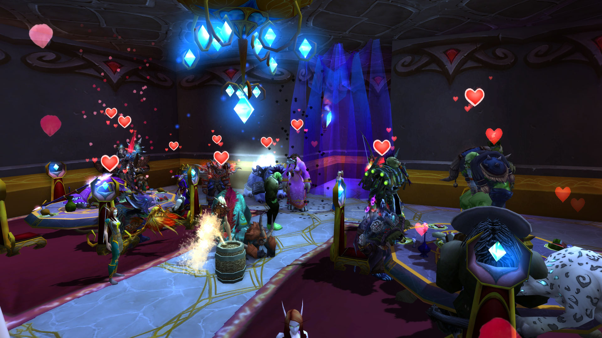 world of warcraft dating sites World of warcraft dating service lfgdating is the #1 world of warcraft dating site, periodwith entire guilds joining the ranks daily, have you raised your world of warcraft dating service lfg flag yet lfgdating is the best.